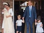 Nữ hoàng Anh từng ngăn cản chuyện hôn nhân của William, chỉ chấp nhận Kate làm cháu dâu khi đáp ứng yêu cầu này-3