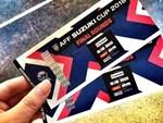 Vé trận Việt Nam vs Malaysia được rao đắt gấp 10 trên chợ đen-3