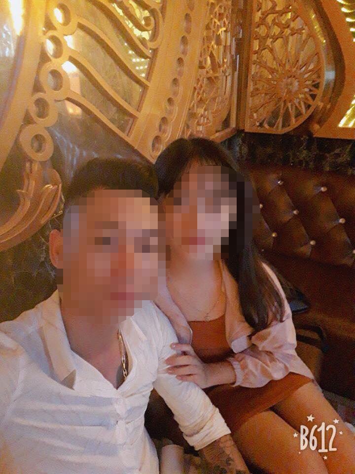 Bé gái 15 tuổi ở Thái Bình mất tích: Q gọi điện về nói con sợ lắm-3