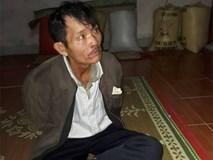 Thầy cúng dùng kiếm đâm chết con trai trong lúc cãi vã