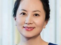 Gia thế của 'công chúa Huawei' - sống vương giả, kín tiếng