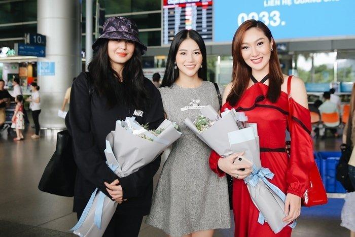 Hoa hậu Trái Đất 2018 Phương Khánh lên tiếng trước tin đồn vô ơn, dùng thủ thuật đoạt giải-3