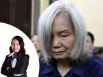 Bà trùm tóc bạc trắng của Ngân hàng Đông Á bị sốc, phải dìu ra ngoài khi nghe tòa tuyên án-4