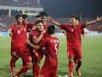 CĐV Việt Nam bị đuổi đánh khi tới Malaysia xem trận chung kết AFF Cup?-3