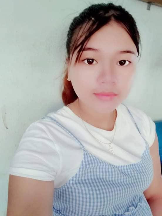 Mẹ Việt khóc cạn nước mắt khi nằm trên bàn mổ, bác sĩ thông báo con bị gãy 2 tay dù siêu âm bình thường-2