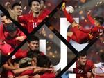 Ultras Malaysia - những gã điên của Đông Nam Á-5