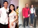 Ảnh chế các nhà tiên tri hài hước trước giờ bóng lăn trận chung kết lượt về Việt Nam - Malaysia gây sốt-9