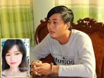 Vụ MC đám cưới bị giết vì từ chối quan hệ tình dục: Hung thủ khai nguyên nhân ra đầu thú