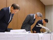 Chấn động truyền thông: Hàng loạt trường ở Nhật Bản thừa nhận sửa điểm thi đại học, thao túng kết quả tuyển sinh