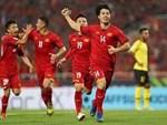 AFF Cup: Đá sân nhà Mỹ Đình, Công Phượng sẽ lại như cá gặp nước?-2
