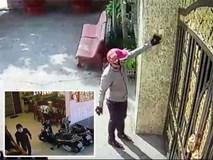 Tình tiết khó tin vụ trộm 'khoắng' gần 800 chỉ vàng nhà nữ đại gia