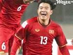 Éo le hơn cả Đức Chinh chính là CĐV bỏ tiền sang tận Malaysia xem chung kết mà chỉ nhìn được... nửa sân-2