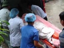 Sản phụ 36 tuổi tử vong sau khi phẫu thuật bắt con, gia đình bức xúc đòi khám nghiệm