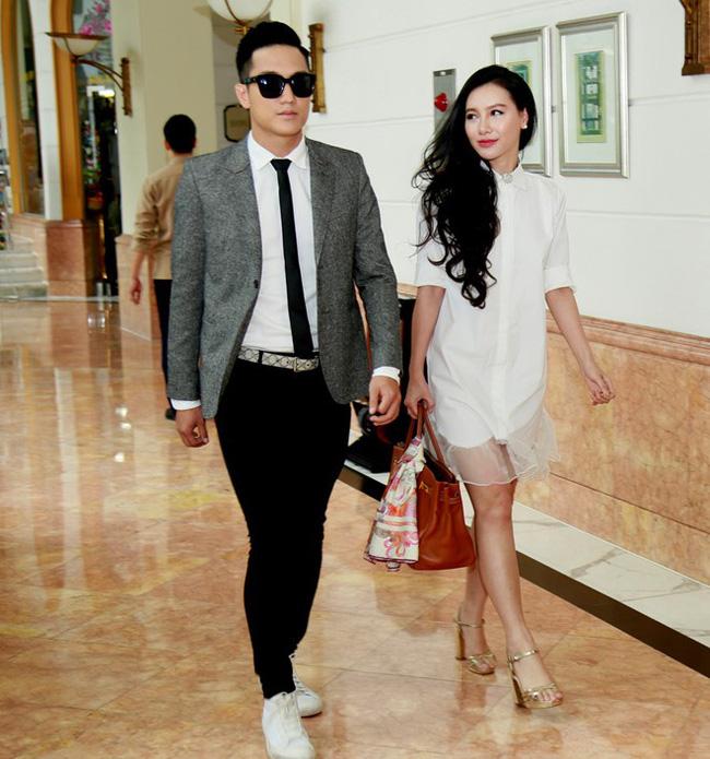 Trong khi Chí Nhân tố vợ cũ diễn sâu, MC Minh Hà bất ngờ nhận mình thù dai nhớ lâu và chia sẻ câu chuyện ẩn ý-2