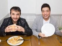 Người đàn ông 38 tuổi gây sốc khi không cần ăn, chỉ hít khí trời suốt 4 năm