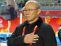 Xem Quang Hải, Công Phượng như con nhưng đây mới là tổ ấm thực sự của thầy Park Hang Seo