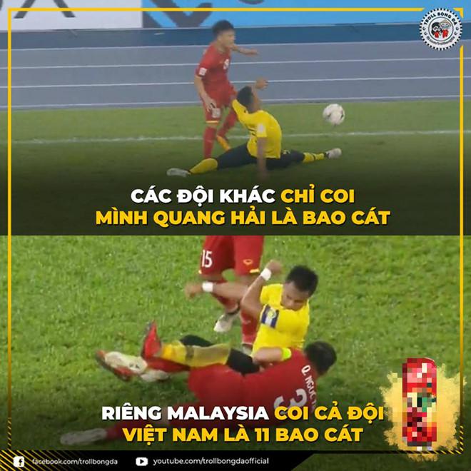 Anh em thâm tình có khác, Công Phượng vừa thoát kiếp lừa hàng triệu fan Việt, Đức Chinh bất ngờ là cái tên thay thế-7