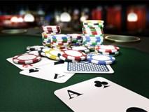 Cha dạy con trai vào sòng đánh bạc, hai lần trắng tay cay đắng khiến cậu trở thành kẻ bất bại trên thương trường