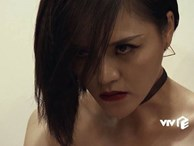 Sau cú sốc ly hôn, 'My Sói' Thu Quỳnh đã nói gì về chồng cũ và MC Minh Hà?