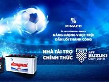 Pinaco - Thương hiệu Việt chinh phục Đông Nam Á