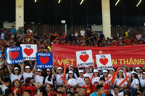 Pinaco - Thương hiệu Việt chinh phục Đông Nam Á-2