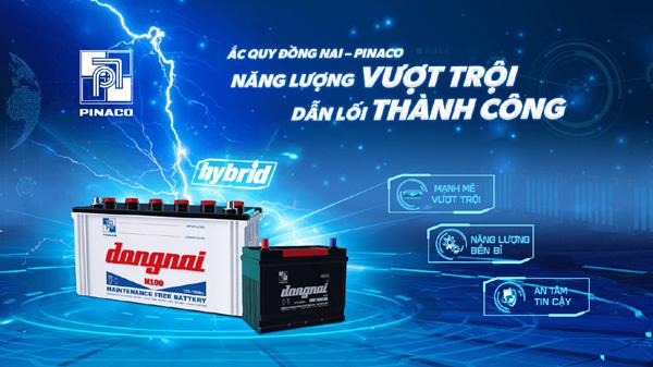 Pinaco - Thương hiệu Việt chinh phục Đông Nam Á-1