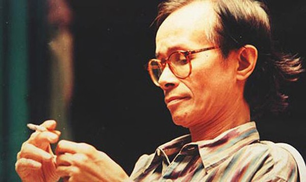 Nhan sắc Á hậu Việt Nam 1990 khiến cố nhạc sĩ Trịnh Công Sơn mê mẩn, suýt lấy làm vợ-3