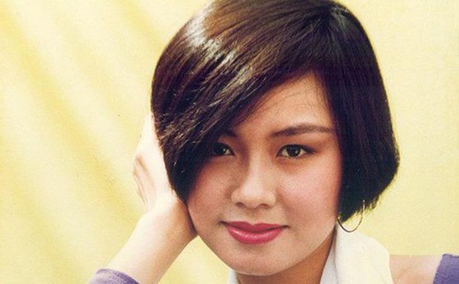 Nhan sắc Á hậu Việt Nam 1990 khiến cố nhạc sĩ Trịnh Công Sơn mê mẩn, suýt lấy làm vợ-1