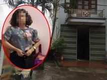 Chủ tịch thị trấn ở Bắc Ninh tường trình vào nhà nghỉ với người phụ nữ khác để giao dịch mua đất