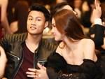 Ly Kute - một năm nhìn lại: Trút bỏ quá khứ để trở thành hot mom đơn thân hạnh phúc và giàu có-10