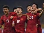HLV Tan Cheng Hoe: Việt Nam rất hay, nhưng Malaysia sẽ vô địch ngay tại Mỹ Đình-3