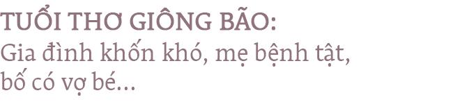 Sự thật cuộc đời Phương Khánh: Mẹ bệnh, bố có vợ bé và mối quan hệ với Chiêm Quốc Thái, Phúc Nguyễn, má Kiệt-2