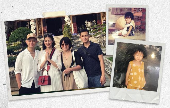 Sự thật cuộc đời Phương Khánh: Mẹ bệnh, bố có vợ bé và mối quan hệ với Chiêm Quốc Thái, Phúc Nguyễn, má Kiệt-3