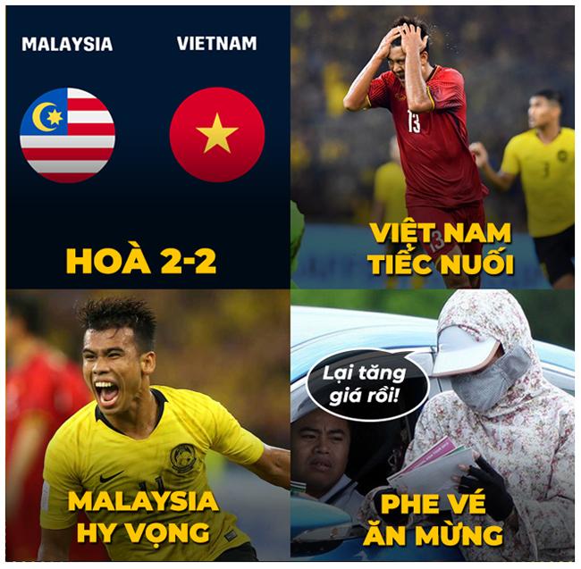 Mưa rơi ướt áo ướt quần/ Làm sao ướt được tinh thần Việt Nam-8