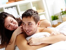Vợ cứ đặt thứ này trong phòng ngủ đảm bảo chồng lập tức bỏ thói trăng hoa - ăn vụngvĩnh viễn