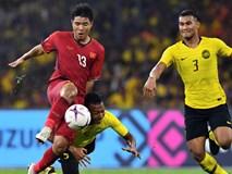 'Hà Đức Chinh sẽ ghi bàn ở chung kết lượt về AFF Cup'