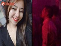 Thiếu nữ Việt đăng tin tìm chàng