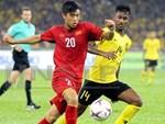 Muốn vô địch ở Mỹ Đình, Malaysia phải làm được 3 điều-2