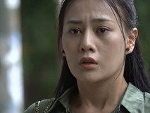 'Quỳnh búp bê' không đối đầu 'Gạo nếp gạo tẻ' ở giải truyền hình