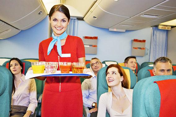 Nhân viên hàng không luôn IM NHƯ THÓC khi được hỏi về: Sự thật khủng khiếp về nước dùng trên máy bay-2
