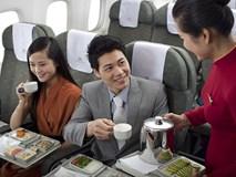 Nhân viên hàng không luôn IM NHƯ THÓC khi được hỏi về: Sự thật khủng khiếp về nước dùng trên máy bay