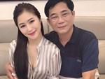 Thu Minh chạm mặt Hương Tràm sau 6 năm gây xôn xao mạng xã hội-3