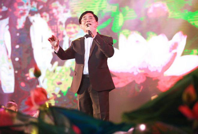 Bố Hương Tràm: Sự việc xảy ra, tôi không thể gọi điện cho Thu Minh được và đã khóc cả đêm-1