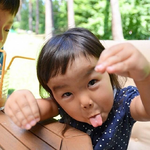 Loay hoay tìm đủ cách để con bớt ương bướng, mẹ trẻ tự nghiệm ra 1 phương pháp đơn giản không ngờ-4