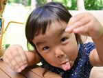 """Tại sao nói có"""" lại là cách dạy con ngoan và nghe lời hơn nhiều so với ngăn chặn hay từ chối-4"""