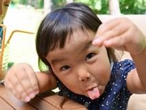 Loay hoay tìm đủ cách để con bớt ương bướng, mẹ trẻ tự nghiệm ra 1 phương pháp đơn giản không ngờ