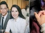 MC Minh Hà gây sốc vì gương mặt biến dạng, cằm nhọn hoắt suýt không ai nhận ra-7