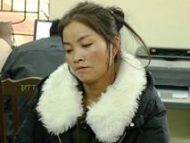 Bắt tạm giam kẻ đưa bé gái 14 tuổi sang Trung Quốc lấy chồng