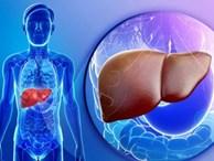 Chuyên gia dinh dưỡng BV Bạch Mai 'bật mí' 2 cách thải độc gan, thận cực kỳ đơn giản