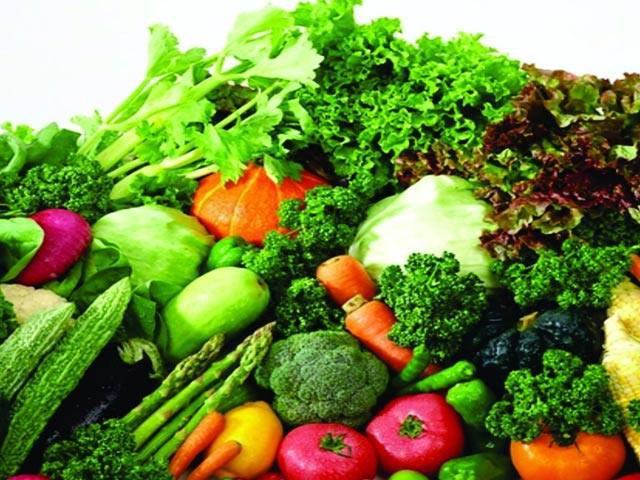 Chuyên gia dinh dưỡng BV Bạch Mai bật mí 2 cách thải độc gan, thận cực kỳ đơn giản-2